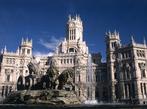 Екскурзия до Мадрид и Барселона