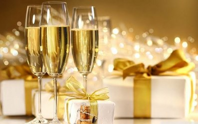 Нова Година в Белград хотел HYATT 5*