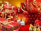 Нова Година в Шабац SPA HOTEL SLOBODA 4*