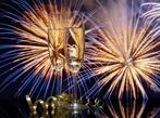 Нова Година в Ниш Hotel Regent Club 3*