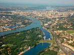 Великден в Белград Hotel Majestic 4*