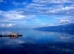Екскурзия до Албания
