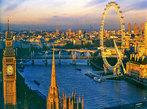 Екскурзия до Англия