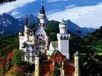 Майски празници в Бавария