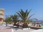 Майски празници в Гърция