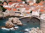 Почивка в Дубровник