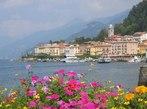 22-ри септември Италианските езера