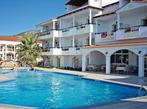 Hotel Rachoni Bay 3*