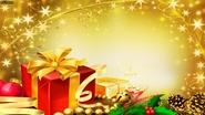 Нова Година на Oстров Тасос HOTEL FOURKOS 2*