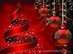 Нова Година в Белград хотел HOLIDAY INN 4* - 2 нощувки