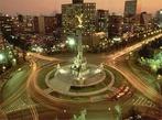 Мекскико и Аакапулко