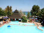 HOTEL NAIAS BEACH HOTEL & APARTMENTS 3*