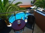 HOTEL SIMEON 3*
