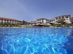 HOTEL AKRATHOS 3*