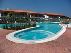 HOTEL ALEXANDROS PALACE 5*