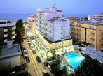 MAURITIUS HOTEL - 3 *