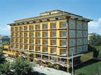 HOTEL SORRISO - 3 *