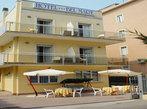 HOTEL BEL MARE - 3 *