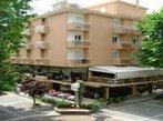 HOTEL GARISENDA - 3 *