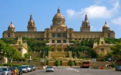 Испания - Коста Брава Златна възраст 55+