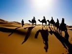 Мароко Златна възраст 55+