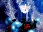Нова Година в Струмица Hotel Sirius 4*