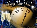 Нова Година в Кавала HOTEL NEFELI 2*