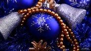 Нова Година на Oстров Тасос HOTEL MACEDON 3*