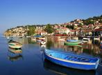 3-ти Март в Охрид