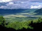Кения и Танзания