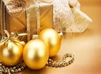 Нова Година в Охрид хотел Granit 4*