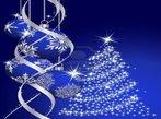 Нова Година в Букурещ HOTEL RIN GRAND 4*
