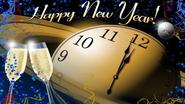 Нова Година в Албания HOTEL FLOWER & SPA 5*