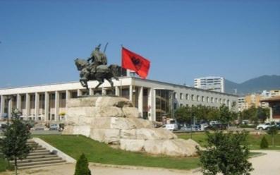 Екскурзия до Албания и Косово