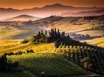 Екскурзия до Тоскана