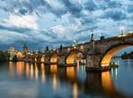 Екскурзия Прага - Карлови Вари