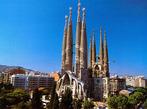 Испания през Италия и Френска ривиера