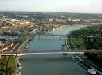 Великден в Белград Metropol Palace 5*