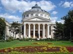 Екскурзия до Букурещ  и Трансилвания