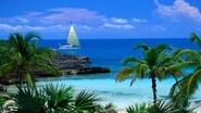 Почивка в Коста дел Сол 2020