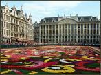 Екскурзия до Белгия