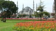 Истанбул Hotel 3/4* - 3 нощувки