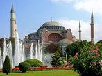 Великден в Истанбул хотел 3/4*
