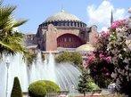 Екскурзия до Истанбул и Одрин