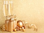 Нова Година в Солун Hotel Makedonia Palace 5*