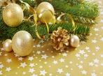 Нова Година в Кладово Hotel Djerdap 3*