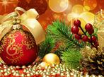 Нова Година в Крагуевац Hotel Sumarice 3*