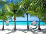 Почивка в Доминиканска Република 2020