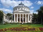Майски празници в Букурещ