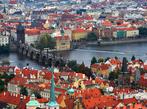 Екскурзия до Прага, Будапеща, Братислава